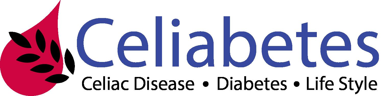 Celiabetes